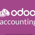 odooaccounting_getodoo
