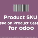 productcode