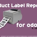 getodoo-productlabelreports