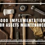 asset-maintenance-in-odoo