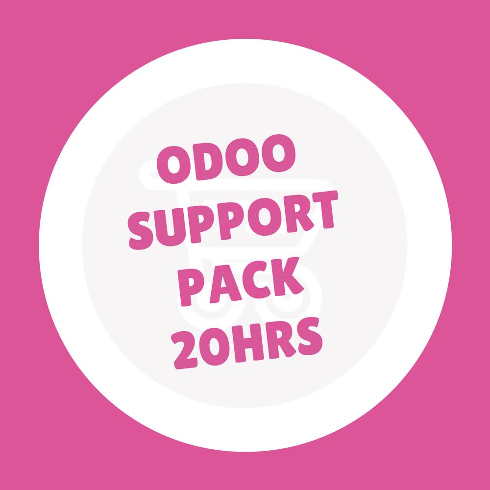 Install Odoo 11 on Ubuntu 16 04 | GetOpenERP